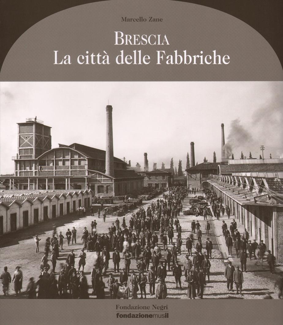 Fondazione luigi micheletti for Comune di brescia sportello immigrati nuovo elenco